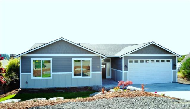 37671 Olympic View Rd NE, Hansville, WA 98340 (#1486018) :: Northern Key Team
