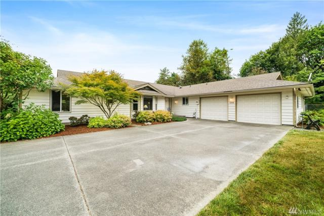 1333 22nd Ave SE, Olympia, WA 98501 (#1486022) :: Platinum Real Estate Partners