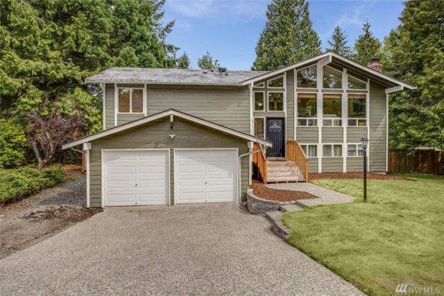 14106 SE 162nd Place, Renton, WA 98058 (#1486031) :: Platinum Real Estate Partners