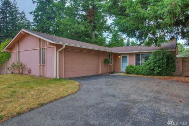 33529 35th Ave SW, Federal Way, WA 98023 (#1486033) :: The Kendra Todd Group at Keller Williams