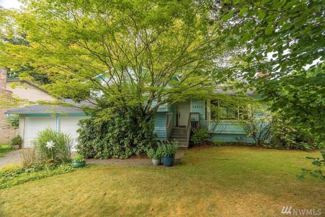 13627 88th Place NE, Kirkland, WA 98034 (#1486037) :: Priority One Realty Inc.