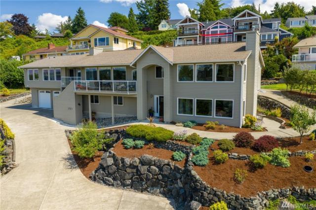 2715 Soundview Dr W, University Place, WA 98466 (#1486051) :: Platinum Real Estate Partners