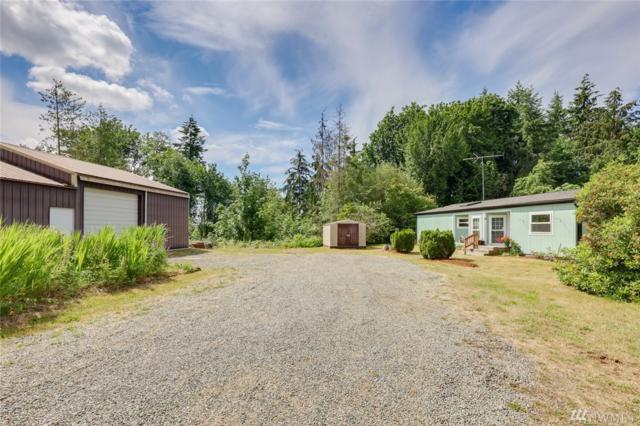 17 NW Beaver Ridge, Poulsbo, WA 98370 (#1486071) :: Northern Key Team