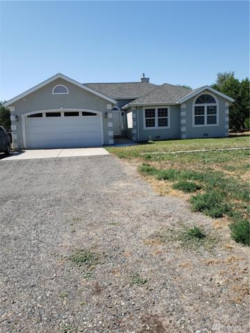 411 Lancaster Rd, Selah, WA 98942 (#1486073) :: Platinum Real Estate Partners