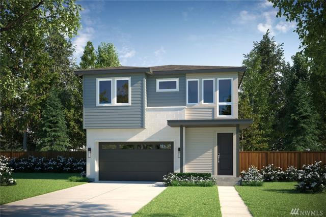 22219 43rd (Homesite North 15) Dr SE, Bothell, WA 98021 (#1486078) :: The Kendra Todd Group at Keller Williams