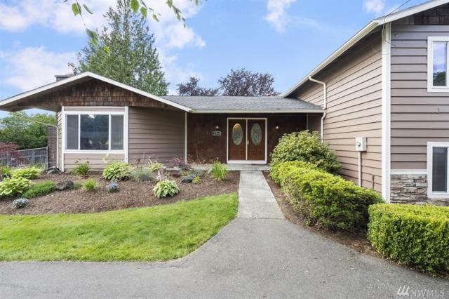 2546 Lincoln Ave SE, Port Orchard, WA 98366 (#1486082) :: Platinum Real Estate Partners