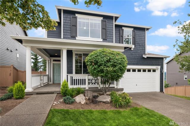 34410 SE Burke St, Snoqualmie, WA 98065 (#1486084) :: Alchemy Real Estate