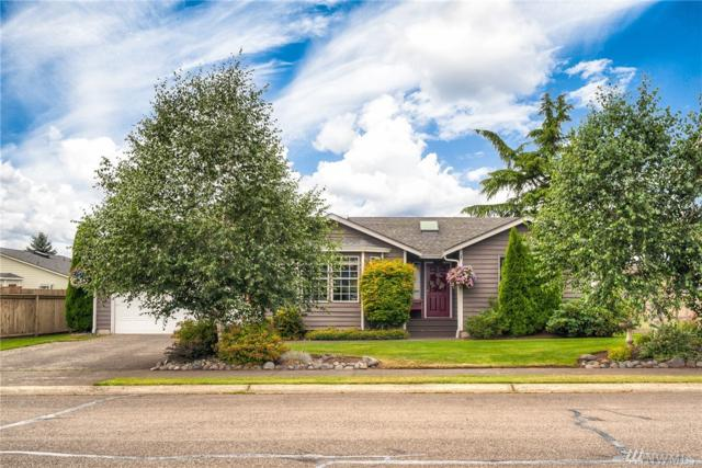 2933 Edel Ave, Enumclaw, WA 98022 (#1486106) :: Platinum Real Estate Partners