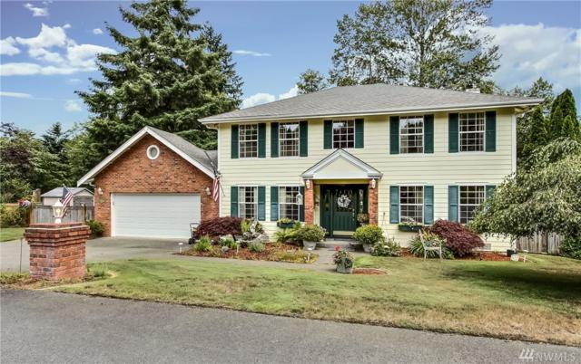 4205 53rd St Ct NE, Tacoma, WA 98422 (#1486111) :: Platinum Real Estate Partners