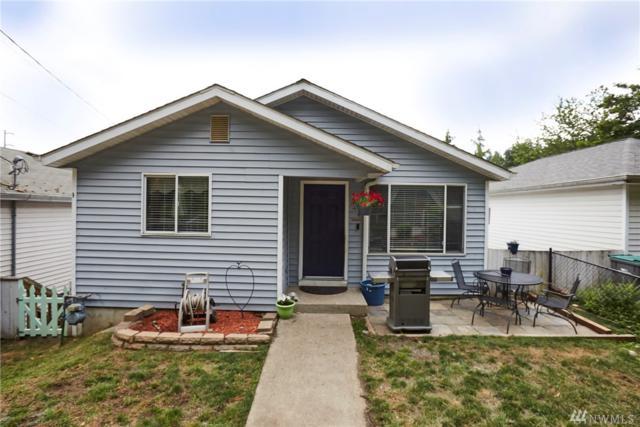 644 Adele Ave, Bremerton, WA 98312 (#1486119) :: Canterwood Real Estate Team