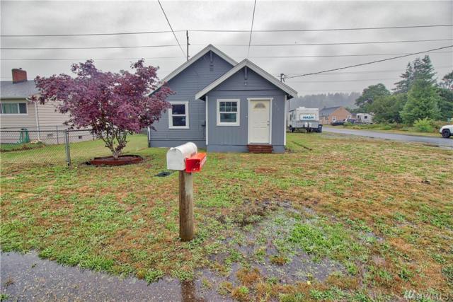 1002 W Anderson, Elma, WA 98541 (#1486120) :: Better Properties Lacey