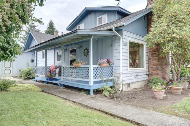 8089 Silva Ave SE, Snoqualmie, WA 98065 (#1486121) :: Platinum Real Estate Partners