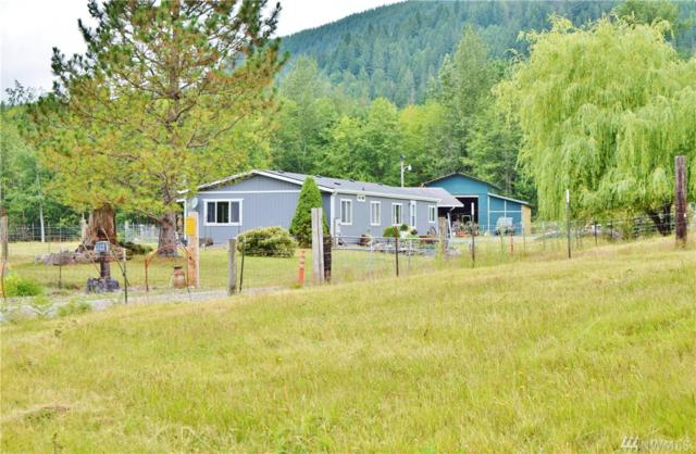 7104 Mt Baker Hwy, Maple Falls, WA 98266 (#1486125) :: Better Properties Lacey