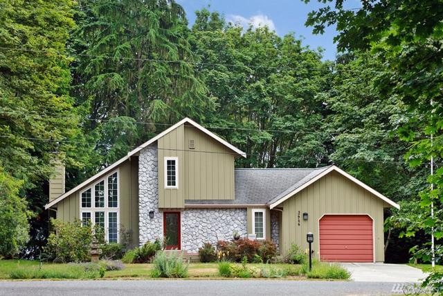 3646 Orcas Dr, Clinton, WA 98236 (#1486126) :: Better Properties Lacey