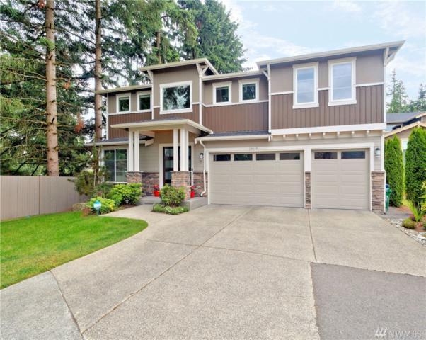 18619 136th Ave NE, Woodinville, WA 98072 (#1486138) :: Platinum Real Estate Partners