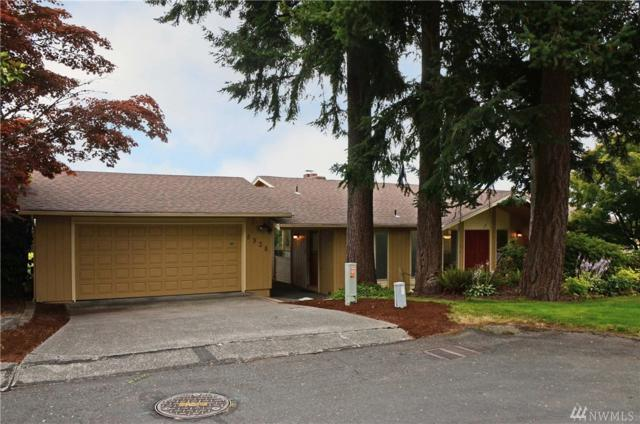 8938 51st St W, University Place, WA 98467 (#1486139) :: Platinum Real Estate Partners