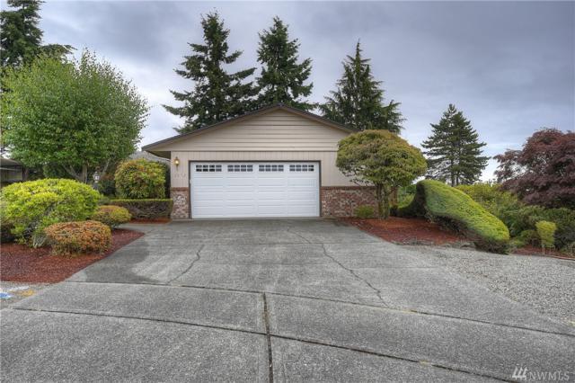 2602 Deidra Cir, Tacoma, WA 98407 (#1486156) :: Commencement Bay Brokers