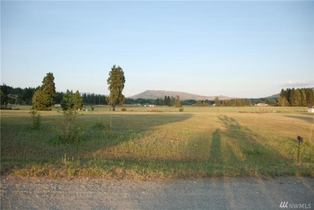 0 Deer Meadow Dr, Cle Elum, WA 98922 (#1486166) :: Platinum Real Estate Partners