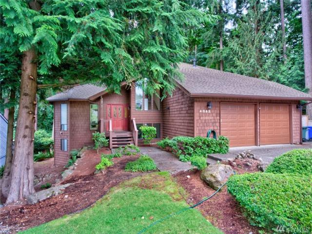 4062 171st Ave SE, Bellevue, WA 98008 (#1486186) :: The Deol Group