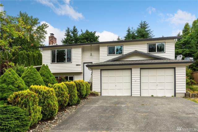 3803 237th Place SW, Brier, WA 98036 (#1486190) :: Platinum Real Estate Partners