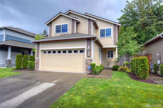 4638 Colleen St SE, Lacey, WA 98503 (#1486192) :: Platinum Real Estate Partners