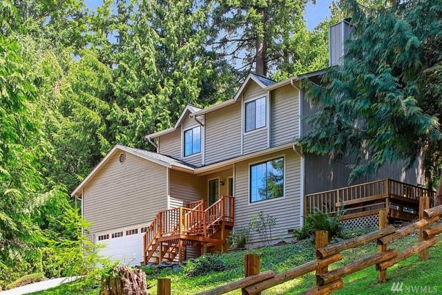 452 210th Ave NE, Sammamish, WA 98074 (#1486193) :: Platinum Real Estate Partners