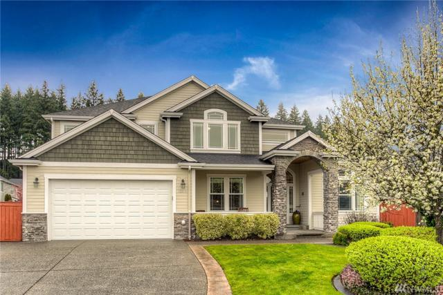 12019 183rd St E, Puyallup, WA 98374 (#1486201) :: Platinum Real Estate Partners