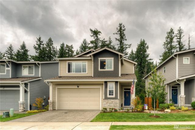 11909 173rd St E, Puyallup, WA 98374 (#1486209) :: Platinum Real Estate Partners