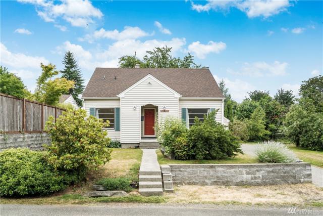 1723 Prospect Ave NE, Olympia, WA 98506 (#1486212) :: Platinum Real Estate Partners
