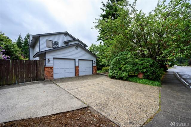 4310 122 Place SE, Everett, WA 98208 (#1486213) :: Ben Kinney Real Estate Team