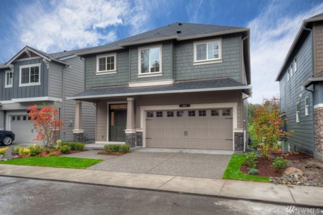 711 101ST Ave SE W43, Lake Stevens, WA 98258 (#1486214) :: Platinum Real Estate Partners