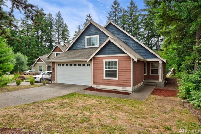 4166 Harris Rd SE, Port Orchard, WA 98366 (#1486215) :: Platinum Real Estate Partners