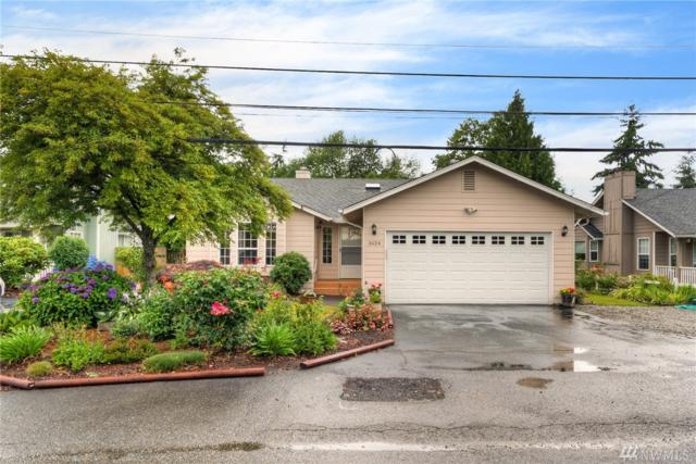 3624 49th Ave NE, Tacoma, WA 98422 (#1486227) :: Canterwood Real Estate Team