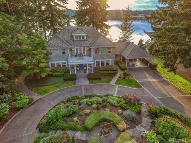 6947 Cooper Point Rd NW, Olympia, WA 98502 (#1486235) :: Platinum Real Estate Partners