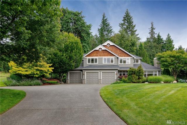 21433 NE 143rd St, Woodinville, WA 98077 (#1486248) :: Kimberly Gartland Group