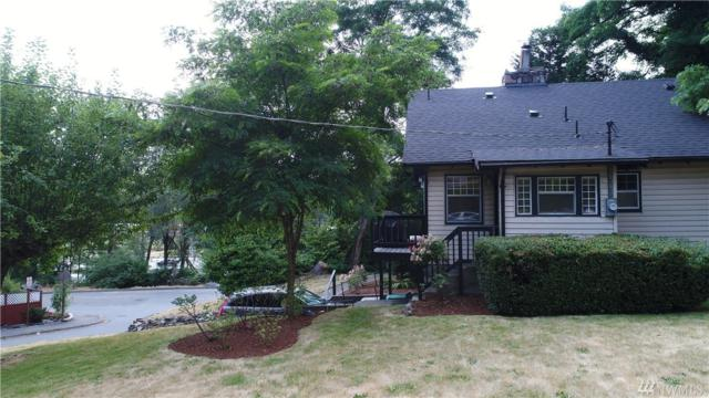 5410 S 150th St, Tukwila, WA 98188 (#1486251) :: Better Properties Lacey