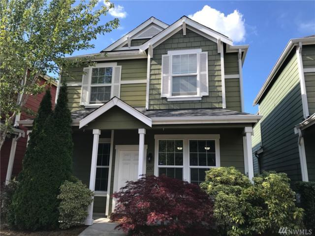 637 115th St E, Tacoma, WA 98445 (#1486255) :: Platinum Real Estate Partners