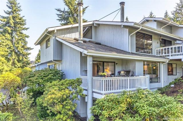 100 Highland Greens Dr #1, Port Ludlow, WA 98365 (#1486261) :: Keller Williams Western Realty