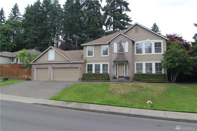 10619 NE 30th Ave, Vancouver, WA 98686 (#1486262) :: Keller Williams Realty