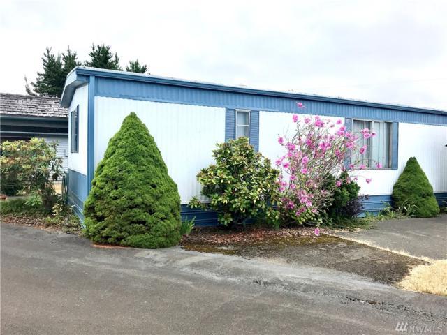430 E Elizabeth H, Westport, WA 98595 (#1486265) :: Platinum Real Estate Partners
