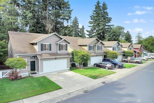 2126 99th St SE #70, Everett, WA 98208 (#1486272) :: Alchemy Real Estate