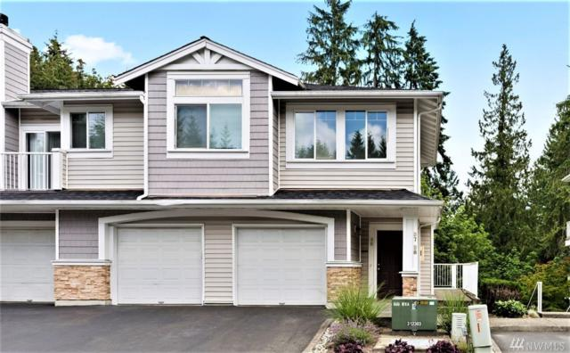 6515 134th Place SE B7, Snohomish, WA 98296 (#1486281) :: Real Estate Solutions Group