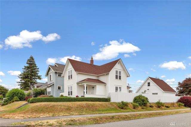 2700 Grant St, Bellingham, WA 98225 (#1486294) :: Platinum Real Estate Partners