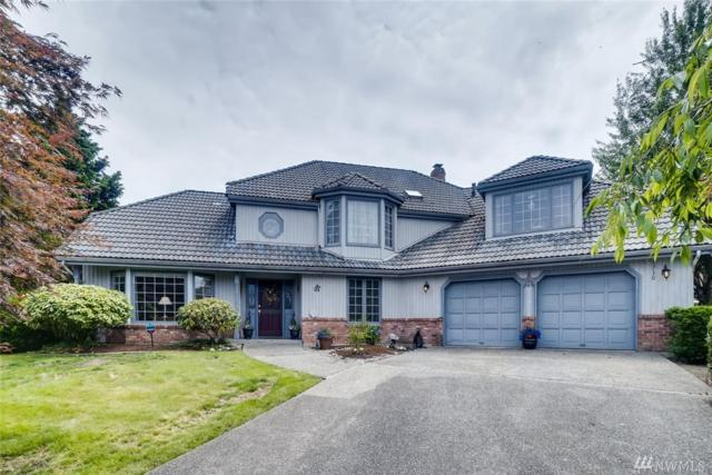 5730 Chennault Beach Dr, Mukilteo, WA 98275 (#1486310) :: Platinum Real Estate Partners
