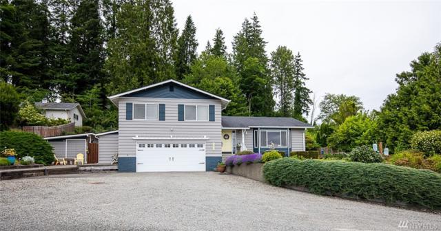 530 W Spruce Ave, Montesano, WA 98563 (#1486312) :: Better Properties Lacey