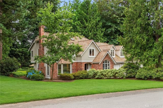 6730 214th Ave NE, Redmond, WA 98053 (#1486317) :: Alchemy Real Estate