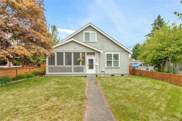 1405 S Durango St, Tacoma, WA 98405 (#1486318) :: Commencement Bay Brokers