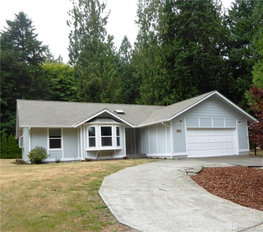 6825 Old Forest Lane SE, Tumwater, WA 98501 (#1486320) :: Real Estate Solutions Group