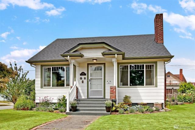2132 Baker Ave, Everett, WA 98201 (#1486324) :: Platinum Real Estate Partners