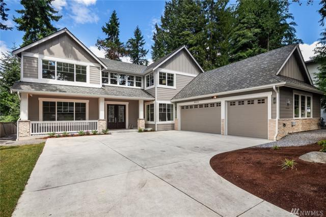 8414 SE 37th St, Mercer Island, WA 98040 (#1486326) :: Real Estate Solutions Group